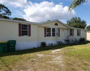 3423 Carson RD, Immokalee image