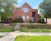9101 Forest Hills Drive, Irving image