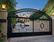 8027 Floral Avenue, Los Angeles image