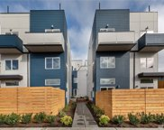738 N 92nd St, Seattle image
