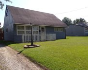 4165 Westmont  Drive, Youngstown image