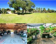 3115 N Forbes Road, Plant City image