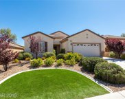 2534 STARLIGHT VALLEY Street, Henderson image