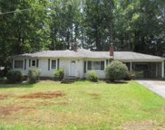 124 Pinecrest Drive, Archdale image