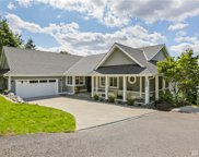 1325 N 24th St, Renton image