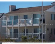 3205 Ocean Unit #7, Long Beach Township image