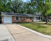 440 Dauphin Lane, South Central 1 Virginia Beach image