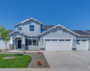 15452 Stovall Ave, Caldwell image