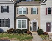 3841 Belker  Court, Chesterfield image