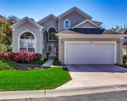 4309 Windy Heights Dr., North Myrtle Beach image