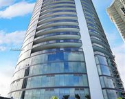 18555 Collins Ave Unit #1005, Sunny Isles Beach image