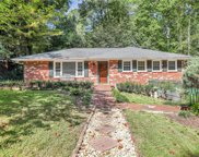 2344 NE Bynum Road, Brookhaven image