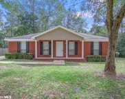 5391 S Forest Ridge Road, Mobile image
