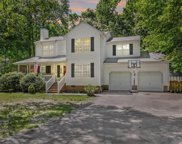 8207 Founders Mill Way, Gloucester West image
