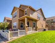 3589 Tranquility Trail, Castle Rock image