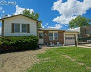 2527 Ranch Lane, Colorado Springs image