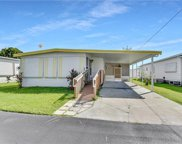 679 Coral LN, North Fort Myers image
