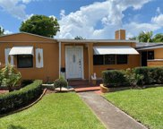 1501 S 12th Ave S, Lake Worth image