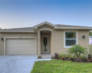 709 Meldrum Street, Safety Harbor image