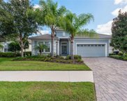 14527 Whitemoss Terrace, Lakewood Ranch image