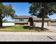1313 E Hollowdale Dr S, Cottonwood Heights image