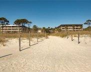23 S Forest  Beach Unit 207, Hilton Head Island image
