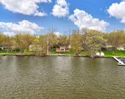 7367 N Shore Trail N, Forest Lake image