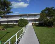 77 Westbury D Unit 77, Deerfield Beach image