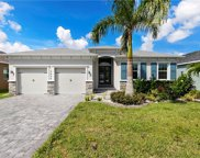 5458 56th Court E, Bradenton image