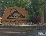 2545 Wheaton Drive, Colorado Springs image