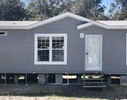 1050 Southern Parkway, Ormond Beach image
