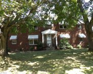 5247 Old Oxford  Lane, Youngstown image