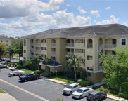 1787 Four Mile Cove PKY Unit 423, Cape Coral image