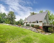 22272 735th Avenue, Dassel image