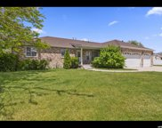 1214 W Matthews Way S, Riverton image