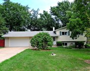 2N345 Pleasant Avenue, Glen Ellyn image