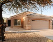 1136 E Christopher Street, San Tan Valley image