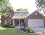 11385 Wilderness  Trail, Fishers image