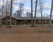 6243 County Road 31, Auburn image