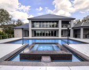 4542 S Peninsula Drive, Ponce Inlet image