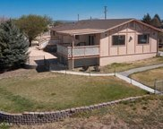 3010 N Malapai Drive, Chino Valley image