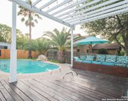 6415 Jetty, San Antonio image
