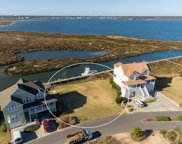 6 Ballast Point Drive, Manteo image