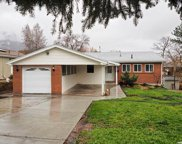 2800 E 4135  S, Holladay image