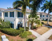 239 Cape Harbour Loop Unit 107, Bradenton image