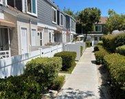 49     Bentwood Lane, Aliso Viejo image