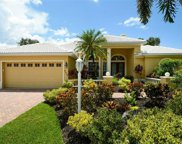 6626 The Masters Avenue, Lakewood Ranch image