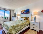 803 River Point Dr Unit 301B, Naples image