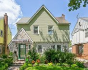 117-44 224th  Street, Cambria Heights image