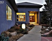 5505 Darien Way, Colorado Springs image